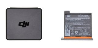 Battery Osmo Action Batería - Unidad a $129900