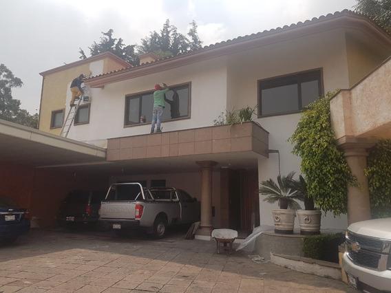 Renta Hermosa Casa, Recién Remodelada A Un Costado Deperisur