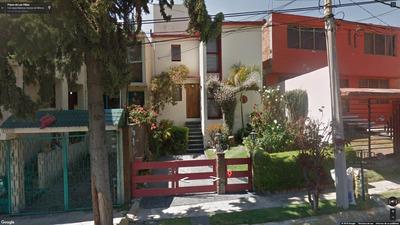 Bonita Casa En Paseo De La Villas, Villa De La Hacienda,
