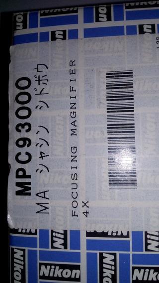 Venta De 4 Productos Marca Nikon Producto Nuevo En Sus Cajas