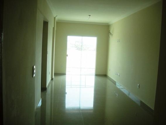 Apartamento Para Venda, 2 Dormitórios, Riviera Fluminense - Macaé - 1026