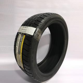 Neumatico Dunlop 225/40/18 Sport Maxx Tt 88y -outlet-