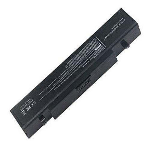 Bateria P/notebook Samsung R/rv/q/nt/p/np Series Tecsys