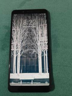 Xiaomi Redmi Note 5 4/64