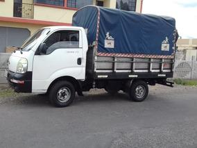 Se Vende Camion Kia K2500