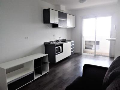 Apartamento - Ref: Ap0008_rrdi