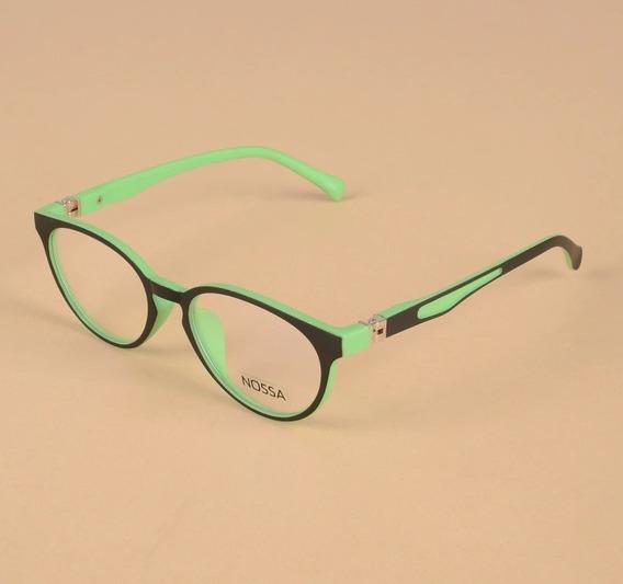 Armacao De Oculos Sem Grau Feminino Barato