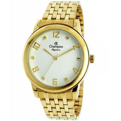 Relógio Champion Original Cn26779h