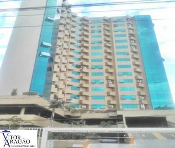 06022 - Sala Comercial Terrea, Santana - São Paulo/sp - 6022