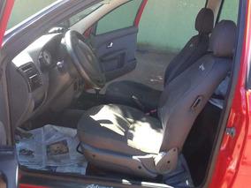 Fiat Strada 1.8 Adventure Locker Ce Flex 2p 2010