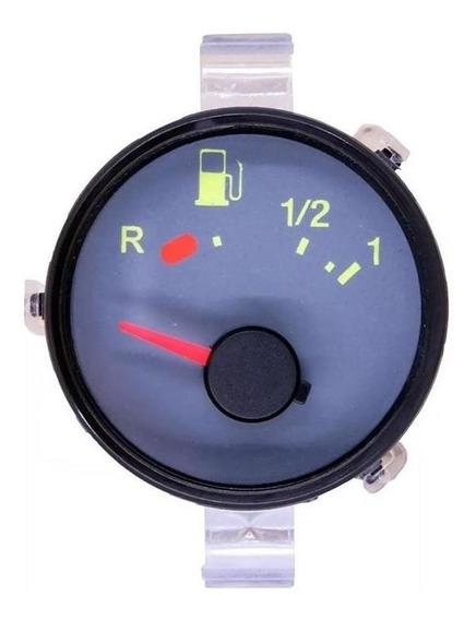 Marcador Combustivel Mb 712c 1215c 1620 1720 1723 12v