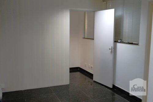 Imagem 1 de 13 de Sala-andar À Venda No Estoril - Código 234014 - 234014
