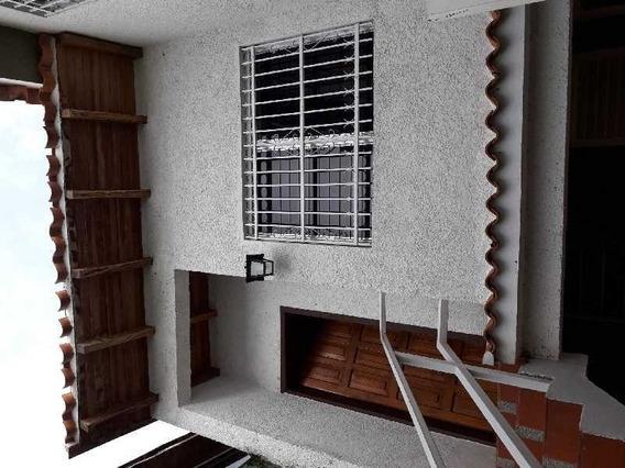 Apartamento Anexo Prebo Iii, Código: Foa-766