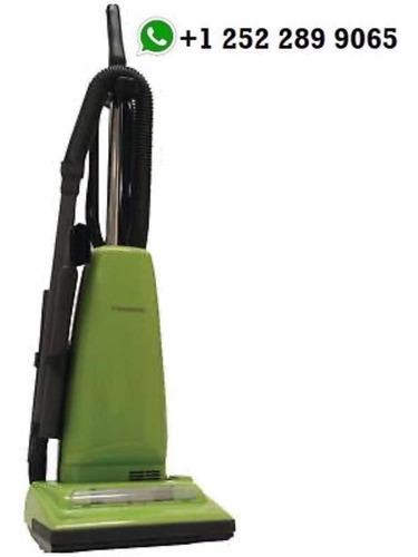 Panasonic Bagged Upright Vacuum Cleaner