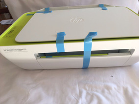 Multifuncional Hp 2135 3x1 Deskjet Impressora,copiadora,scan
