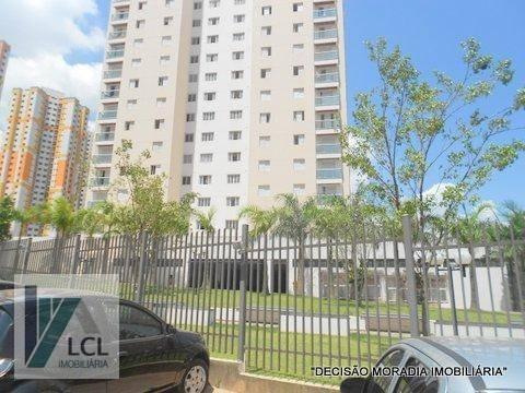 Apartamento Com 3 Dormitórios À Venda, 111 M² Por R$ 439.000,00 - Jardim Maria Rosa - Taboão Da Serra/sp - Ap0016