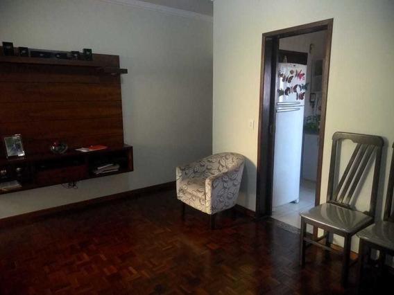 Apartamento Com 3 Quartos Para Comprar No Manacás Em Belo Horizonte/mg - 47200