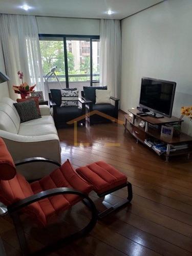Apartamento, Venda, Santana, Sao Paulo - 13413 - V-13413