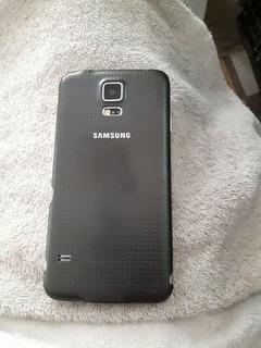 Celular Samsung S5 Sm-g900h