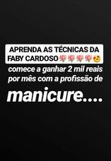 Curso De Manicure Profissional Online