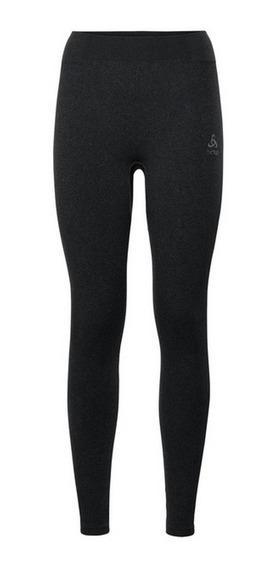 Leggins Mallas Leggings Invierno Ropa Moda Pants Hot