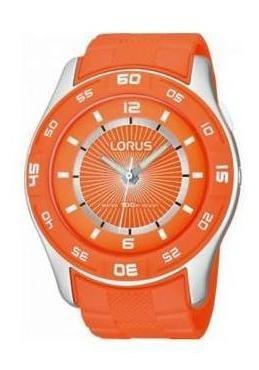 Reloj Lorus R2353hx9
