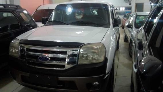 Ford Ranger Superduty 3.0 Tdi Dc 4x4 P Lista 980000 Pesos