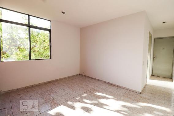 Apartamento Para Aluguel - Setor Leste Vila Nova, 2 Quartos, 67 - 893097001
