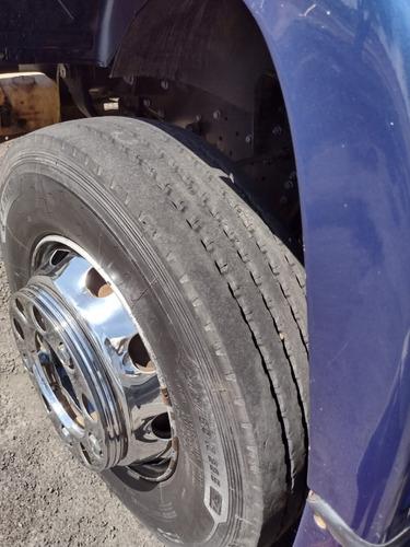 Imagem 1 de 11 de Mercedes-benz 1620 (2011)