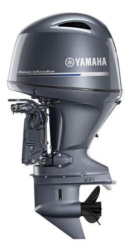 Motor Fuera De Borda Yamaha F115 Betl115 Hp 4 Tiempos Stagno