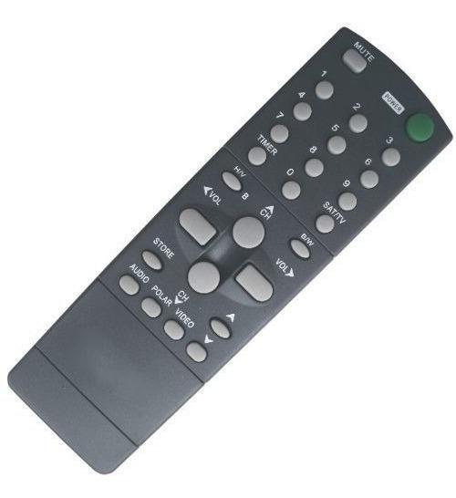 Controle Remoto Orbisat 2100s 2200s S2200 Envio Imediato!