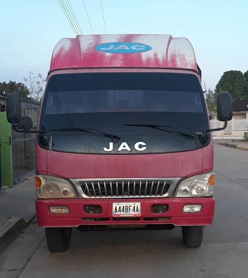 Jac 1061k