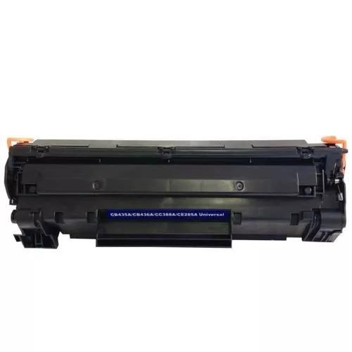 Toner Compativel Cf 283a 83a 100% Novo M125 M127 M127fn