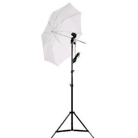 Conjunto Iluminação Para Fotografia E Filmagem