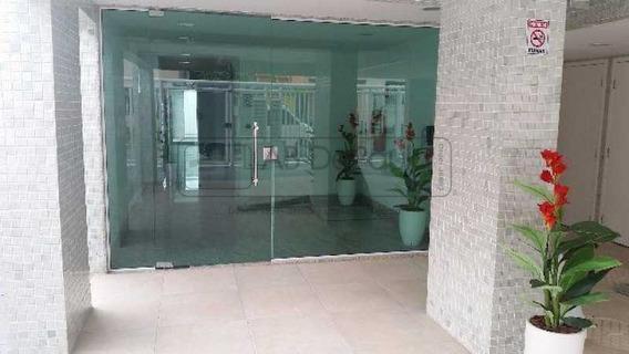 Primeira Locação Condomínio Nova Valqueire - Abap20080