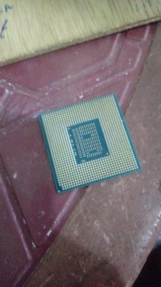 Processador I5 3 Geração