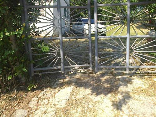Imagem 1 de 11 de Chácara Com 2 Dormitórios À Venda, 1000 M² Por R$ 250.000,00 - Bela Vista - Elias Fausto/sp - Ch0031