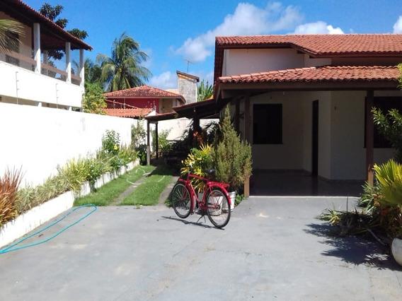 Casa - Ca00377 - 32748880