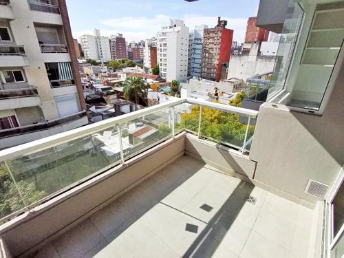 Venta 1 Dormitorio - Montevideo 1600