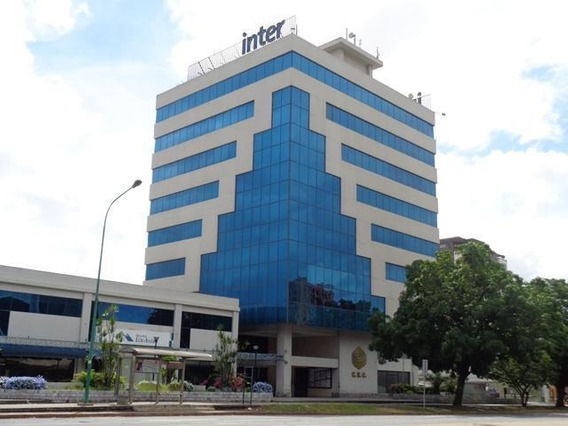 Oficinas En Alquiler En El Este De Barquisimeto, Lara Rahco