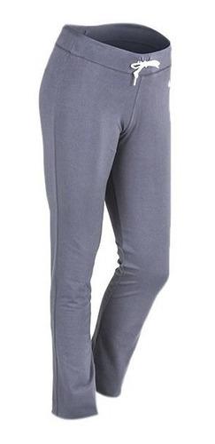 Pantalón Mujer Jogging Jersey Pant Nike