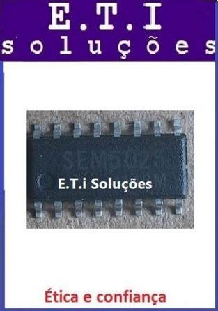 Sem5025 | Sem 5025 | Sem5025n | Ci Sem5025 |sem5025 Original