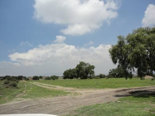 Venta Terreno Para Vivienda, Bodega, Negocios, Comercial