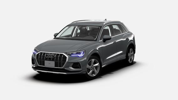Audi Q3 Tfsi 35 Select