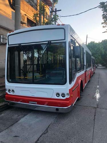 Deutz Puma D12