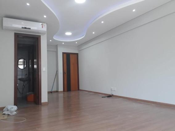 Sala Para Alugar, 35 M² Por R$ 1.000,00/mês - Centro - Campinas/sp - Sa0943