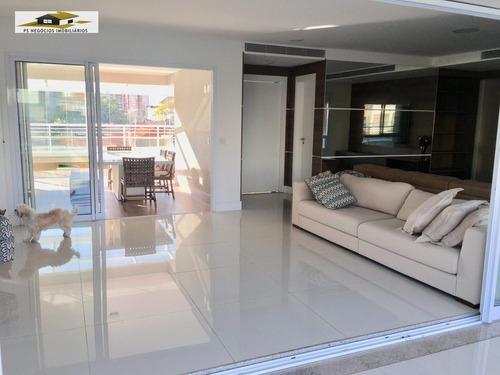 Imagem 1 de 27 de Apartamento A Venda No Bairro Vila Gomes Cardim Em São - Aps540-1