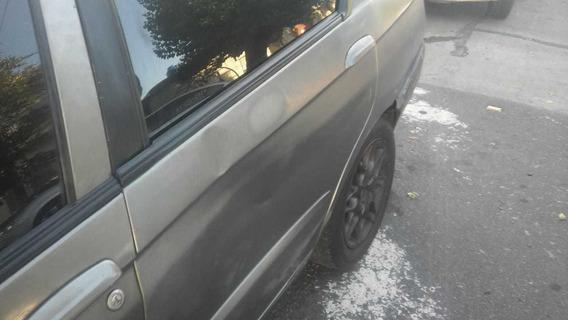Alfa 146 Diesel 146 Td 146 Td