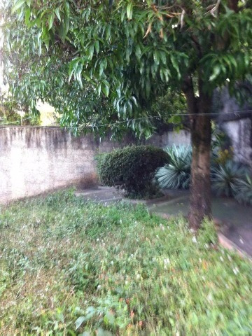 Terreno Residencial Em Sao Paulo - Sp, Jardim Bonfiglioli - Trv0037