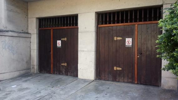 Apartamento No Fonseca 2 Qts